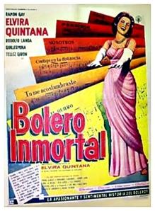 bolero inmortal poster 1958_film