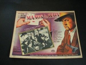 manos-de-seda-david-silva-lobby-card-cartel-poster_MLM-F-3593920921_122012