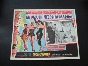 mi-mujer-necesita-marido-agustin-lara-lobby-card-cartel_MLM-F-3503148565_122012
