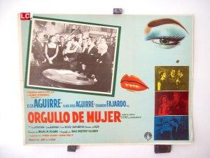 orgullo-de-mujer-img-68007