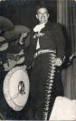 0b618-pedroinfantefotografia-original-pedro-infante-en-su-concierto-lima-peru_mlm-f-4703924556_072013